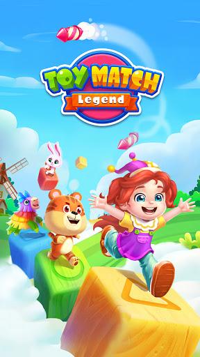 Toy Match Legend 1.0.22 screenshots 1