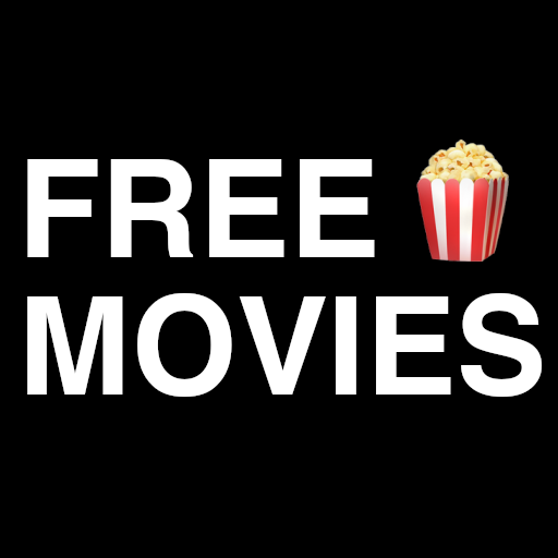 Baixar Free Movies and TV Shows Download Now & Watch Free para Android