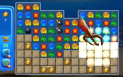 Aquantika apkpoly screenshots 7