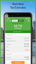 Hurdlr: Mileage, Expense & Tax Tracker screenshot thumbnail