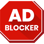 Free Adblocker Browser - Adblock & Private Browser