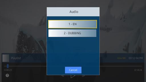 DuplexPlay 1.2.428 Screenshots 4