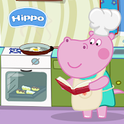 Cooking School: Games for Girls