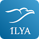 Ilya Tours per PC Windows