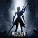 Rebirth of Chaos: Eternal saga