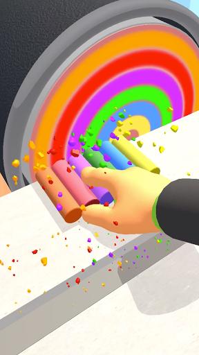 ASMR Studio 3D  screenshots 6
