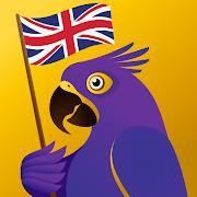 VocUp: Offline English dictionary, vocabulary book