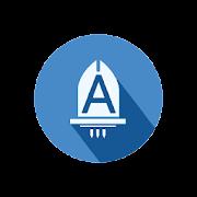 Anokha Launcher