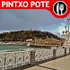Pintxo Pote San Sebastián - Androidアプリ