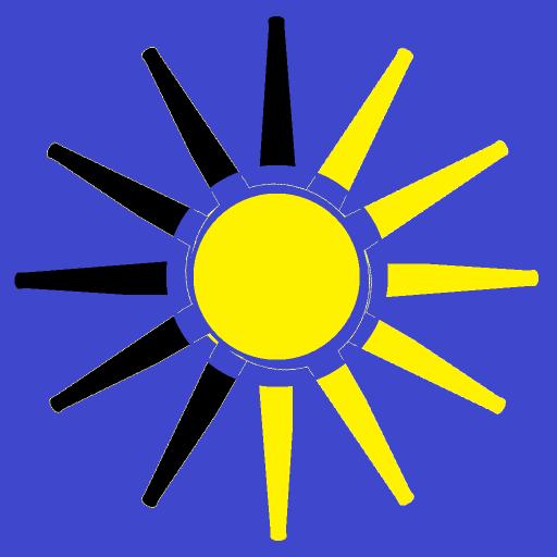 Baixar Sunny Light M3U & XML IPTV Player with TV program