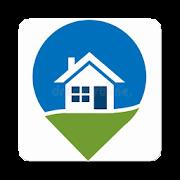 Rental Property Manager  - (Kenaview)
