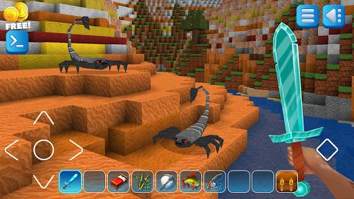 AdventureCraft screenshot 11