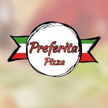 Preferita Pizza APK