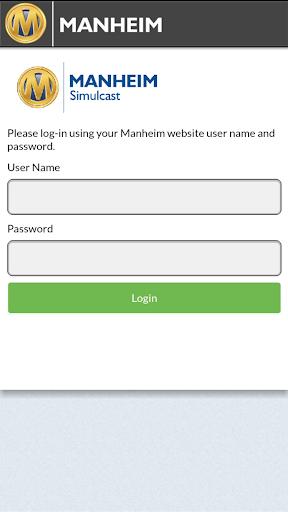 Manheim Simulcast Australia For PC Windows (7, 8, 10, 10X) & Mac Computer Image Number- 5