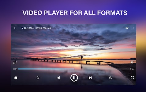 Video Player All Format 1.3.9