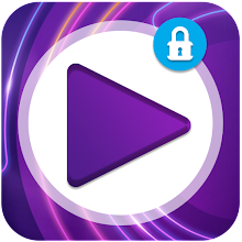 Full Hd Video Player - Photo and Video Locker Download on Windows