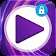 Full Hd Video Player - Photo and Video Locker para PC Windows