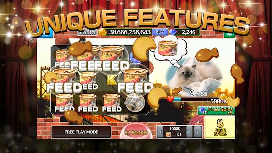 Casino Sites Uk New ✔️ New Online Casinos For 2021 | Gambling Slot Machine