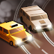 Onslot Car - Androidアプリ