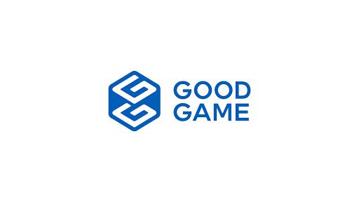 GGS 0.26.10403 screenshots 1
