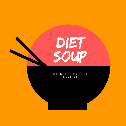 Baixar Diet Soup Recipes: Soup Recipes For Weight Loss