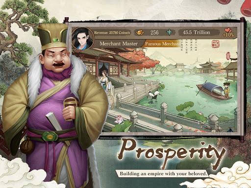 Merchant Master 1.0.13 screenshots 14