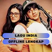 Complete Offline Indian Songs