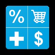 EasyTax - Sales Tax Calculator