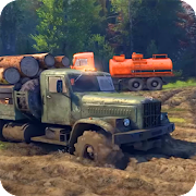 US Army Truck Simulator - Army Truck Driving 3D