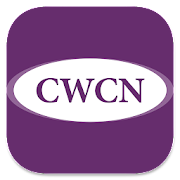 CWCN® Wound Care Exam Prep