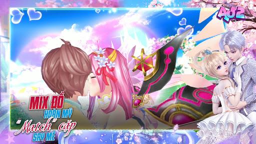 Au 2 - Chuu1ea9n Audition Mobile 11.0 Screenshots 14