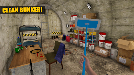 Home Renovate 'N Sale 47 APK Mod for Android 1