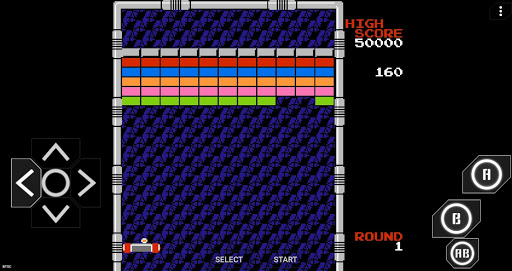700in1 Retro Game 2.0.3 screenshots 3