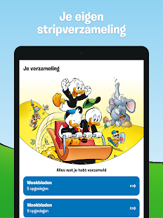 Image For Donald Duck Versi 1.1.0 11
