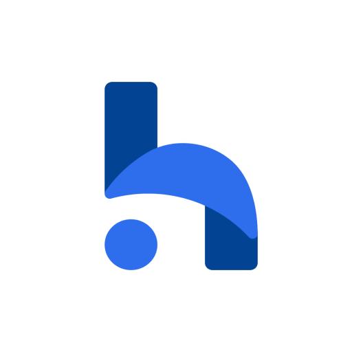 Habitify: Theo dõi thói quen & công việc hằng ngày v10.7.7 [Pro]