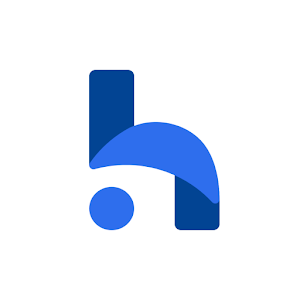 Habitify Habit Tracker 10.5 by Unstatic Ltd Co logo
