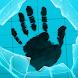 Ghost Hunting Tools (Simulation)