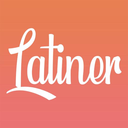 dating latin app viteză de întâlniri de viteză