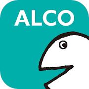 語学のオトモ ALCO(アルコ)
