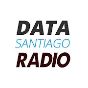 Radio Data Santiago