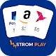 Strom Play Rewards and Free Gift Cards para PC Windows