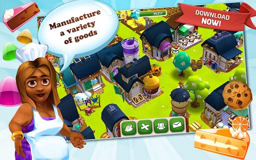 My Free Farm 2 1.42.003 screenshots 14