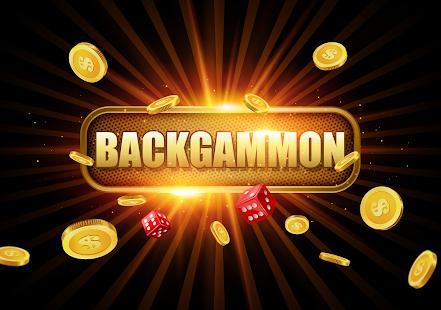 Backgammon Champs - Play Free Board Games Online 2.5 Screenshots 9