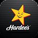 Hardee's Qatar- Food Delivery