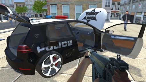 City Crime Online Apkfinish screenshots 9