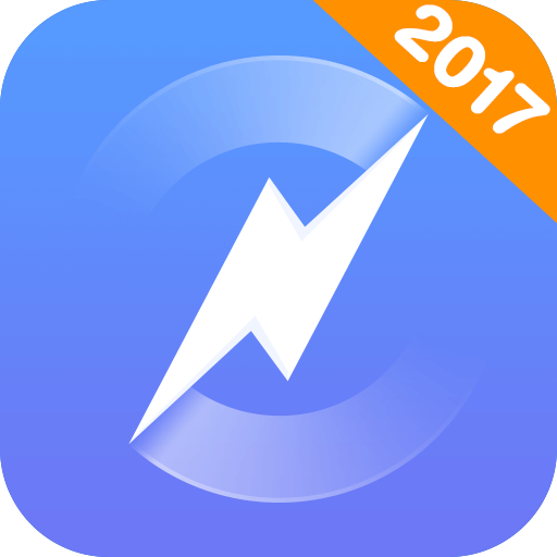 Speed Booster for Android 🚀