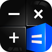 Calculator Lock – Video Lock & Photo Vault – HideX