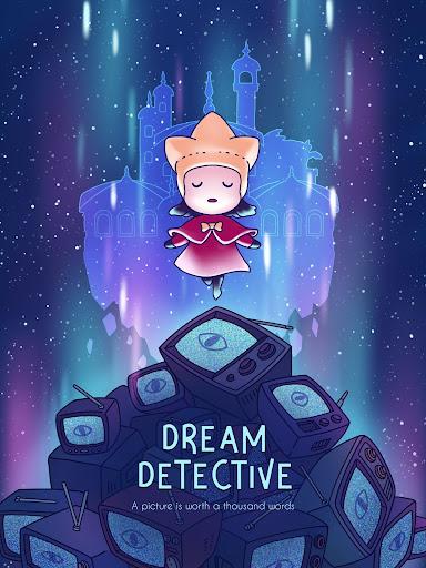 Dream Detective Apkfinish screenshots 7