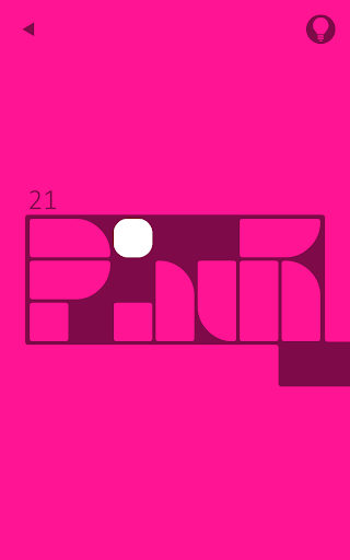 pink 1.2 screenshots 6