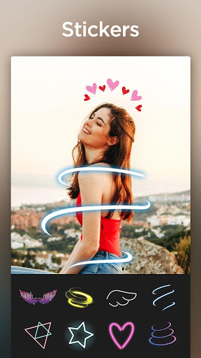Collage Maker Pro - Photo Collage & Photo Editor 4.1.0 screenshots 2